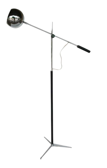 Arteluce Style Tripod Floor Lamp