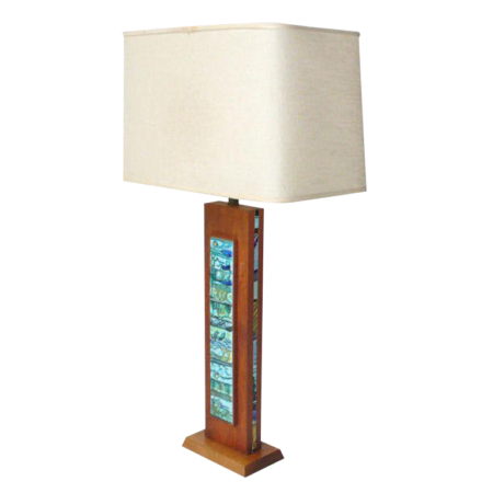 Harris Strong Lamp