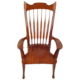 Hentzel Arm Chair