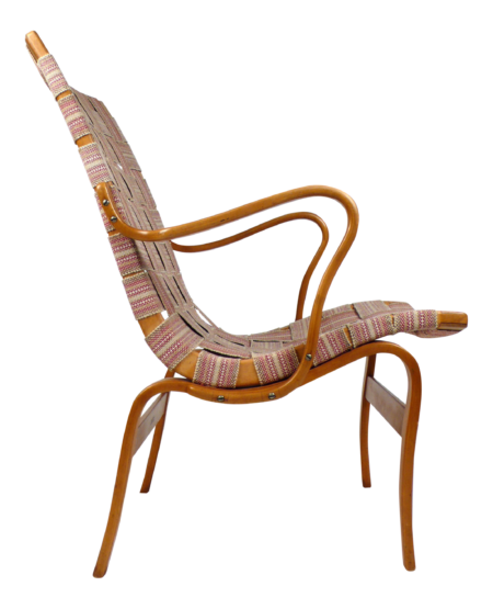 Mathsson Eva Chair