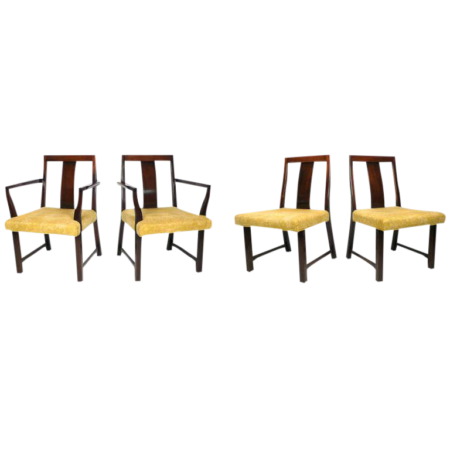 Wormley Dining Chairs