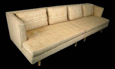 Wormley Sofa or Settees