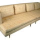Wormley Sofa or Settees