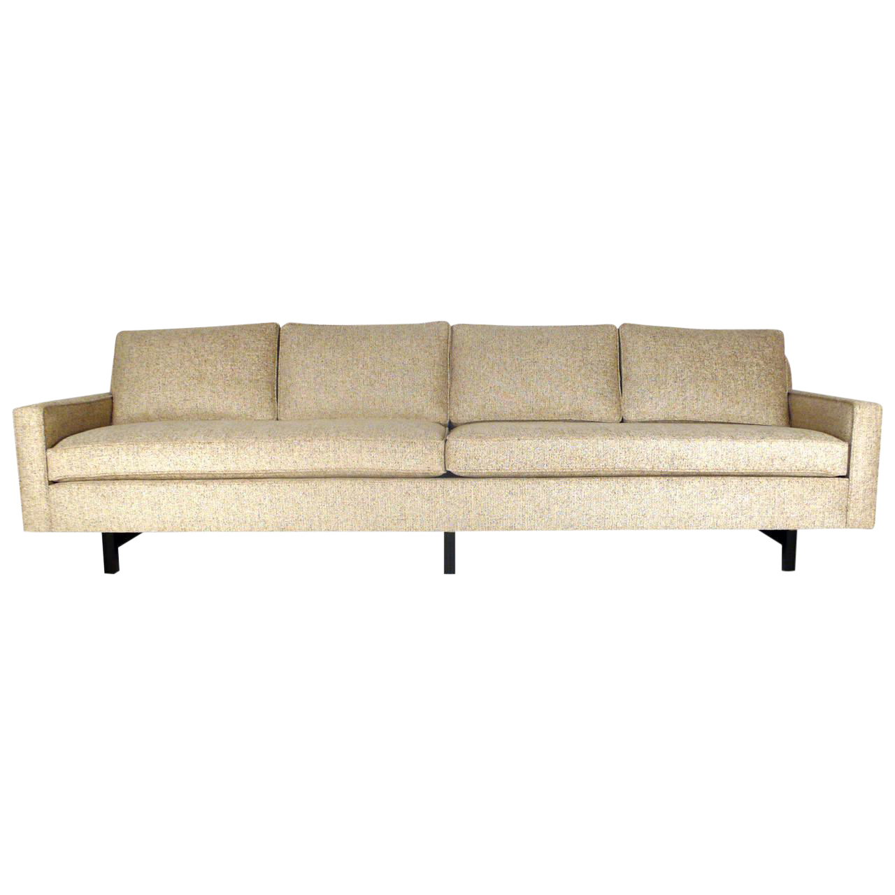 Wormley Sofa