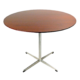 Jacobsen Game Table