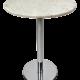 Hugh Acton Table