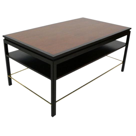 Wormley Cocktail Table