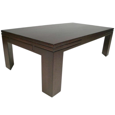 Wormley Expandable Coffee Table