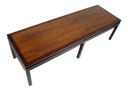 Wormley Coffee Table