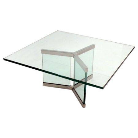 Rosen Cocktail Table, Pace