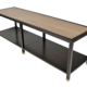Probber Console Table