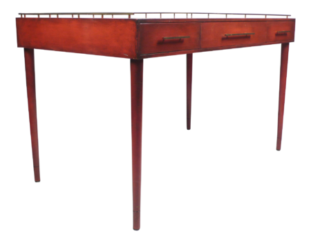 Writing Desk by Imperial