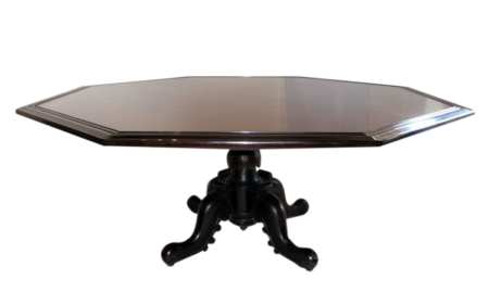 Dining Table by Maurice Bailey for Monteverdi & Young