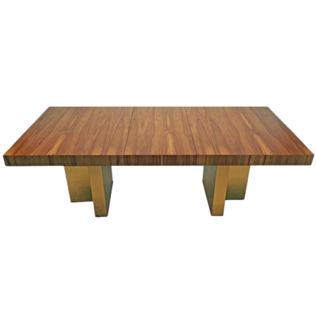 Baughman Dining Table