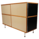 Eames ESU 200 Storage Unit