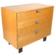 George Nelson Chest