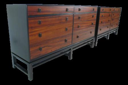 Edward Wormley Dresser