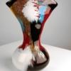 Geltrude Vase for Aureliano
