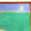 Diebenkorn Style Painting