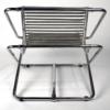 Arad Rocking Chair