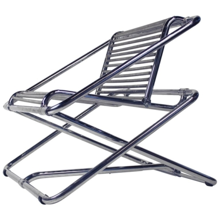 Arad Rocking Chair