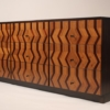 Nine-Drawer Dresser by Paul McCobb for Directional