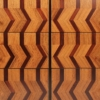 Nine-Drawer Dresser by Paul McCobb for Directional