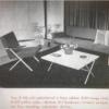 Ladislav Rado Cantilevered Lounge Chairs for Knoll and Drake