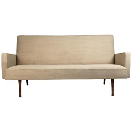 1950s Paul McCobb Planner Group Sofa