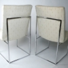 ilo Baughman Side Dining Chairs