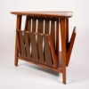 Edward Wormley Magazine Table for Dunbar